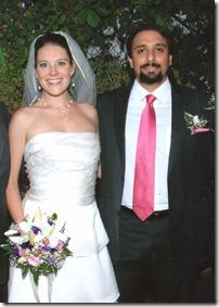 ankara wed