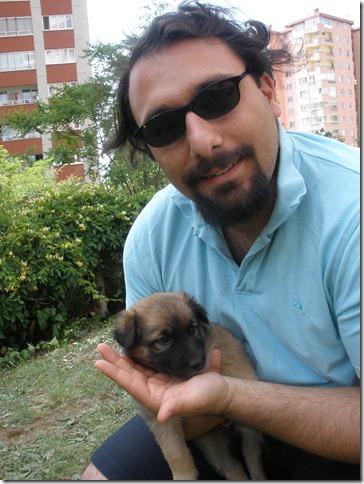Spring 2010 Ankara 164