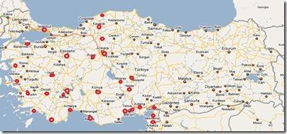 TurkeyRoadMap1