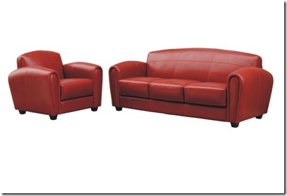 red-leather-sofa-set-10