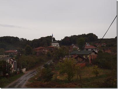 Fall 2011 168