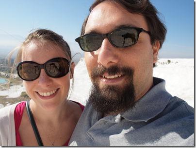 Vacation 2011B 079