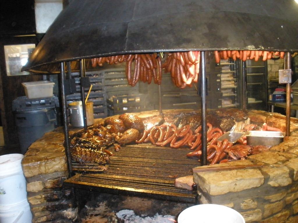 Best Bbq Beef Ribs Restaurant Near Largo Fl